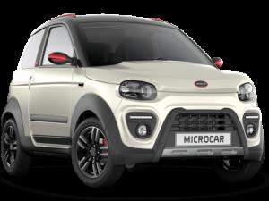 Microcar_M.GO_X3-4_AVANT