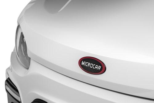 Microcar_M.Go_X_Logo_capot