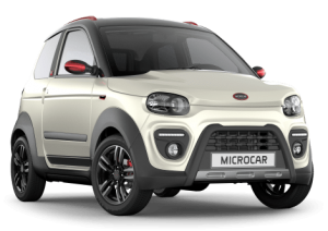 Microcar_MGO