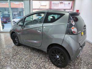 Casalini M20
