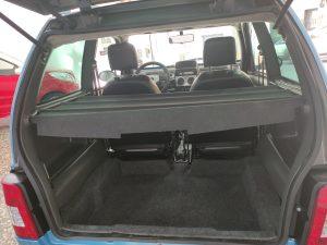 Ligier X-Too - Minicars Bcn